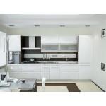 Готовые фасады для кухонных гарнитуров