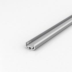 Светодиодный профиль LED ПАС-1918 Z 200 AS серебро