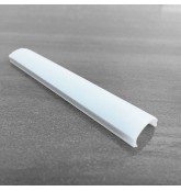 Линза для LED системы матово-прозрачная Z000 МП