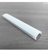Линза для LED системы матовая Z000 M